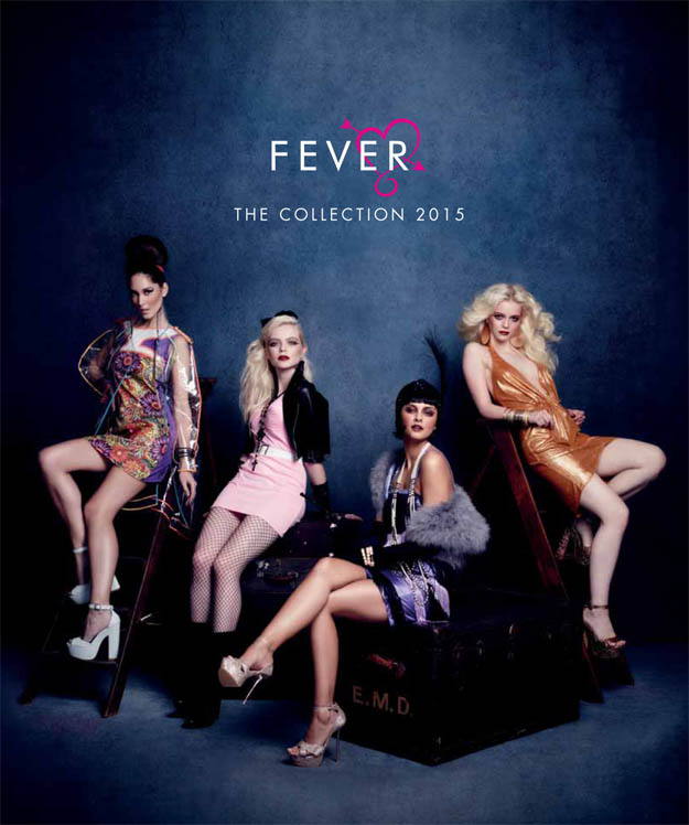 Fever Collection