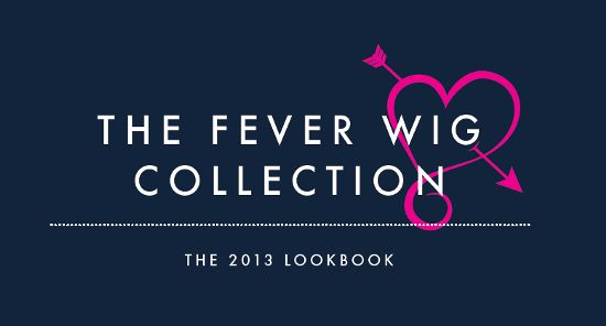 The Fever Wig Collection