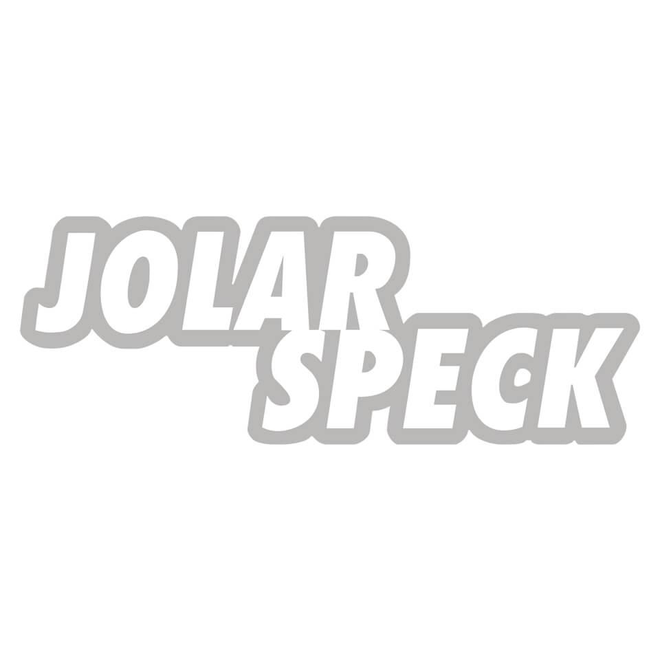 Wigs 2020