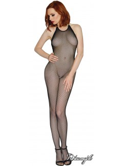 DG0017 - Bodystocking