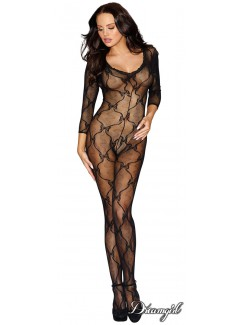DG0019 - Bodystocking