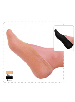 ML009 - Foot cover