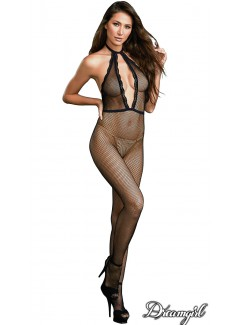 DG0315 - Bodystocking