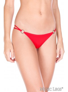 ML10009 - Panty (RED)