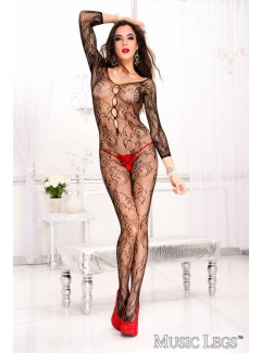 ML1012 - Bodystocking