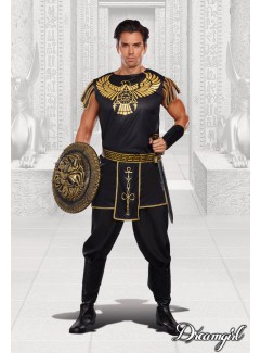 "DG10291 -""Warrior of De Nile"""