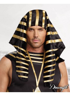 "DG10329 -  ""Pharaoh Headpiece"""