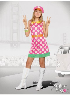 DG10371 - Girly A-Go-Go (Teen)