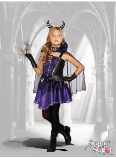 DG10373 - Little Wicked (Girl)