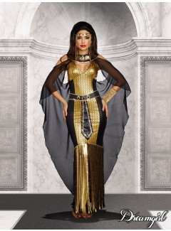 "DG10689 - ""Egyptian Queen"""