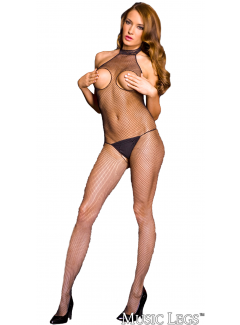 ML1072 - Bodystocking