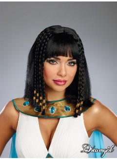 "DG10832 - ""Egyptian Queen Wig"""