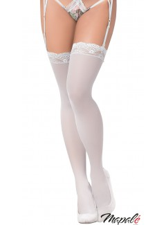 MA1097 - Thigh Highs