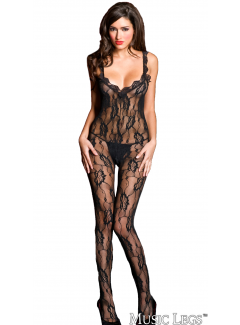 ML1121 - Bodystocking