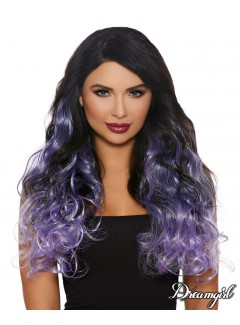 DW11397 - HAIR EXTENSIONS