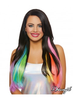 DW11398 - HAIR EXTENSIONS