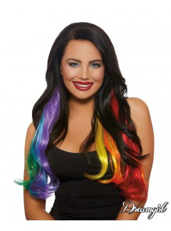 DW11399 - HAIR EXTENSIONS