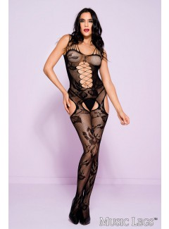ML1253 - Bodystocking