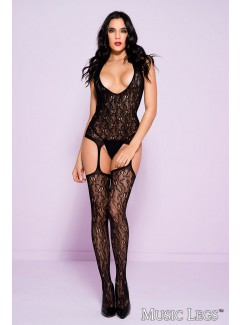 ML1301 - Bodystocking