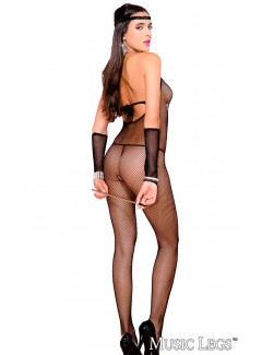 ML1349 - Bodystocking