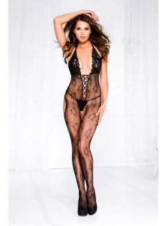 ML1583 - Bodystocking