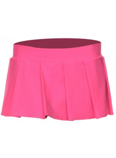 ML25075 - Skirt (HOT PINK)