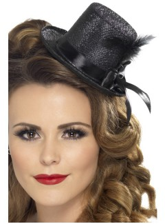 SM28447 - Mini Tophat