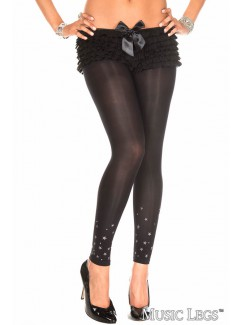 ML35010 - Legging