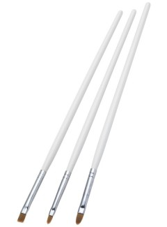 SM39146 - Brush Set