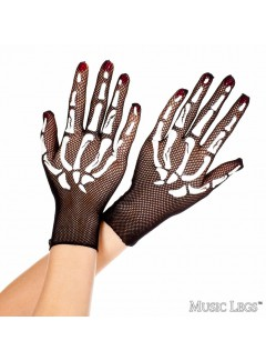ML417 - Gloves
