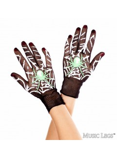 ML418 - Gloves