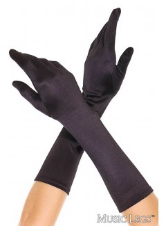 ML426 - Gloves (BLACK)