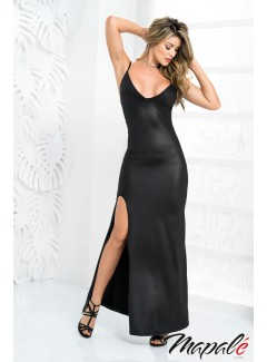 MA4480 - Long Gown
