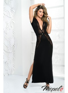 MA4484 - Long Gown