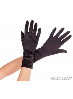 ML461 - Gloves (BLACK)