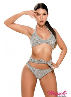 MA6527 - Two Piece Swimsuit