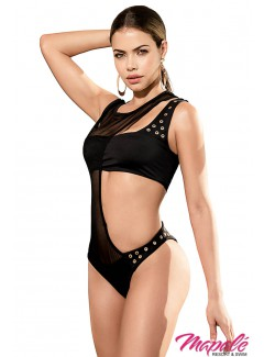 MA6530 - Two Piece Swimsuit