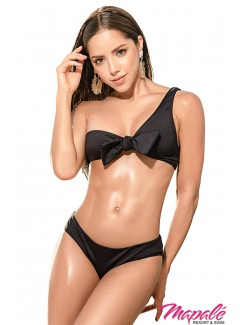 MA6537 - Two Piece Swimsuit