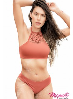 MA6550 - Two Piece Swimsuit