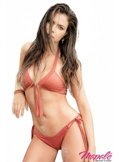 MA6554 - Two Piece Swimsuit