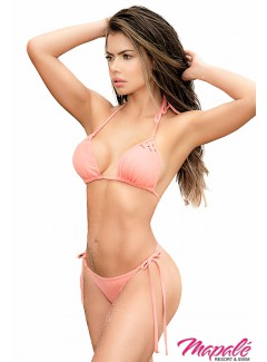 MA6557 - Two Piece Swimsuit