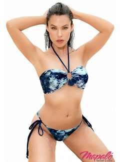 MA6559 - Two Piece Swimsuit