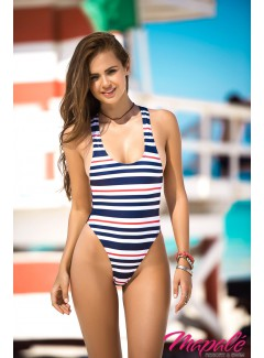 MA6917 - One Piece Swimsuit