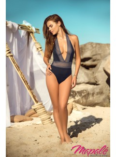 MA6948 - One Piece Swimsuit