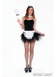 ML70012 - FRENCH MAID KIT