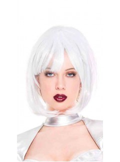 ML70016 -  SHORT HAIR WIG