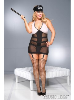 ML70531Q - Bedroom Costume