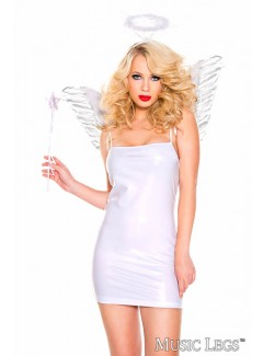 ML70839 - WHITE ANGEL KIT