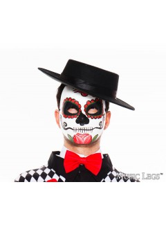 ML76633 - Day of the dead mask