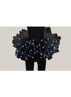 PROMO50-DG7825 - Light-Up Tutu